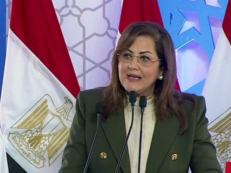 التخطيط: 12.5 مليار دولار حجم التعاون بين مصر والمؤسسة الدولية الإسلامية لتمويل التجارة
