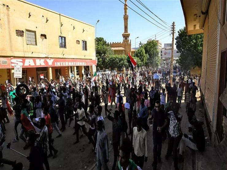 المحكمة العليا السودانية تثبت أحكامًا بالإعدام بحق 29 ضابطًا لقتل متظاهر