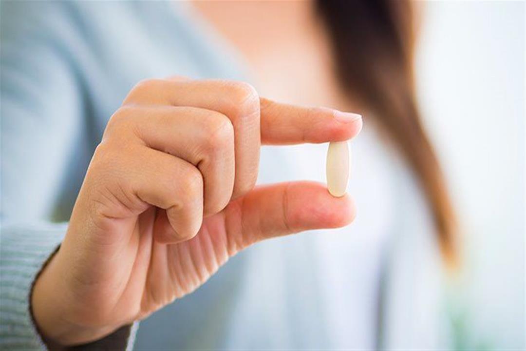 على عكس المتوقع.. لماذا لا يساعد الزنك على تقليل فترة الشفاء من كورونا؟