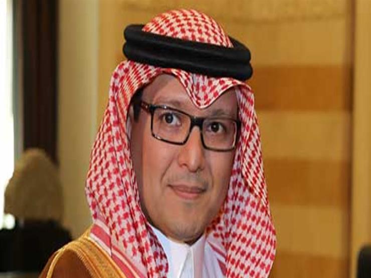 السفير السعودي في لبنان: لن نتخلى عن الشعب اللبناني