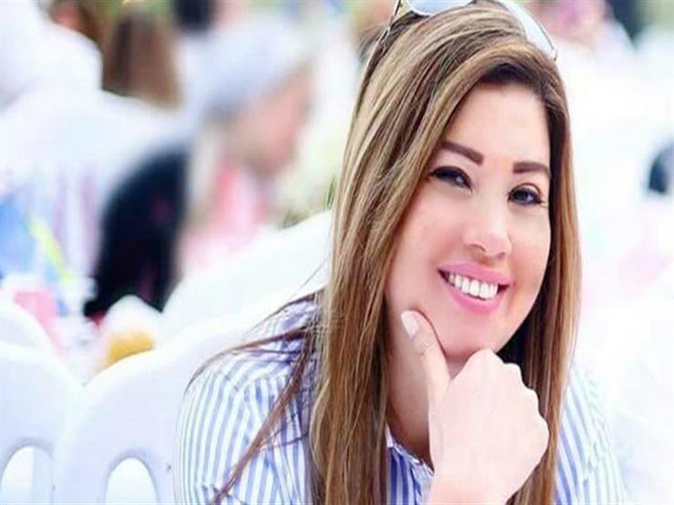 فيديو| رانيا فريد شوقي في واحة سيوة