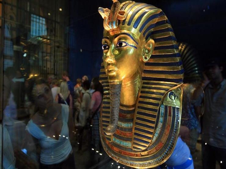 للمرة الثالثة.. التليجراف البريطانية تنشر تقريرًا عن السياحة في مصر