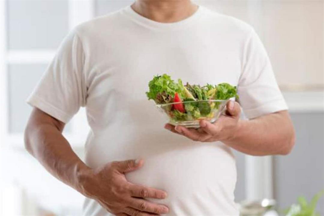 4 أطعمة شتوية مفيدة لإنقاص الوزن.. تعرف عليها (صور)