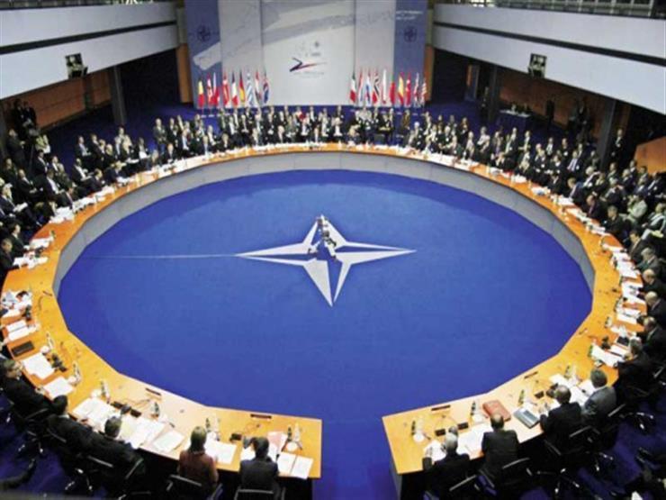 حلف الناتو والسعودية يهنئان الأردن بمئوية تأسيسه