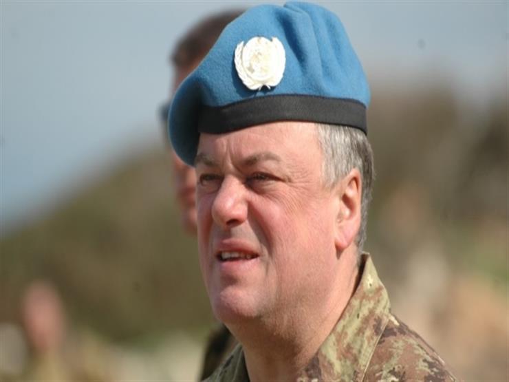 وزير الخارجية اللبناني يطلع من قائد اليونيفيل على عمل قواتها في الجنوب