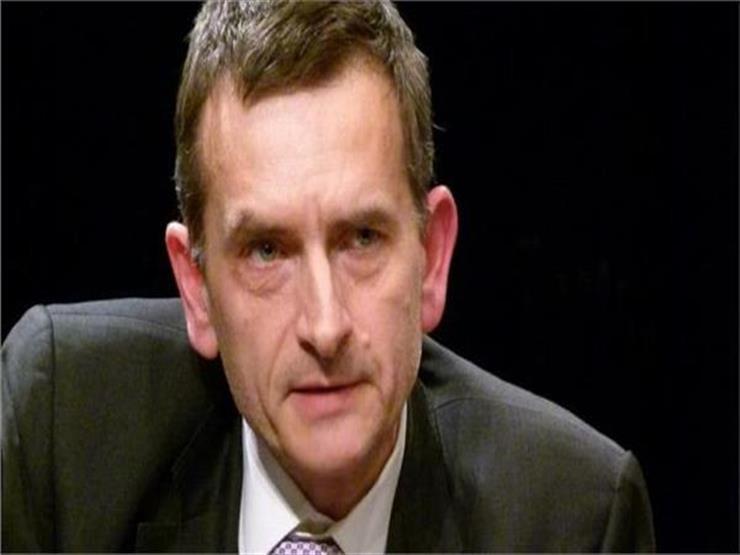 """رئيس """"يونيتامس"""" يؤكد الدعم الكامل لتنفيذ اتفاقية السلام بالسودان"""