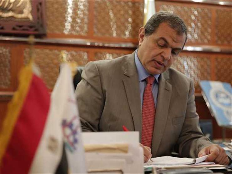 القوى العاملة: تحصيل 88.5 مليون جنيه مستحقات مصريين بالأردن