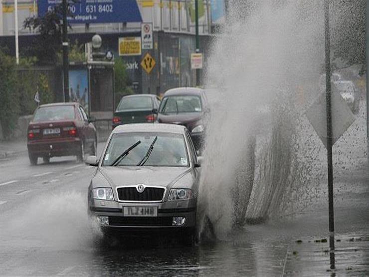 خبراء ينصحون بعدم قيادة السيارة لمسافات قصيرة في الشتاء.. لهذا السبب