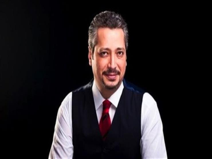 """26 أبريل.. الحكم على تامر أمين بسبب """"تصريحات الصعيد"""""""