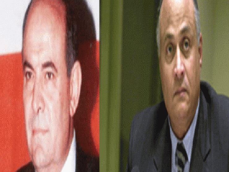"""بأكثر من مليار وربع.. """"استرداد الأموال"""" توقع تصالحًا مع إبراهيم سليمان ومجدي راسخ"""