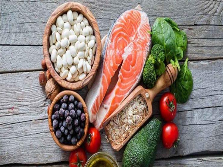حسب فصيلة دمك.. ما هو النظام الغذائي المناسب لك؟
