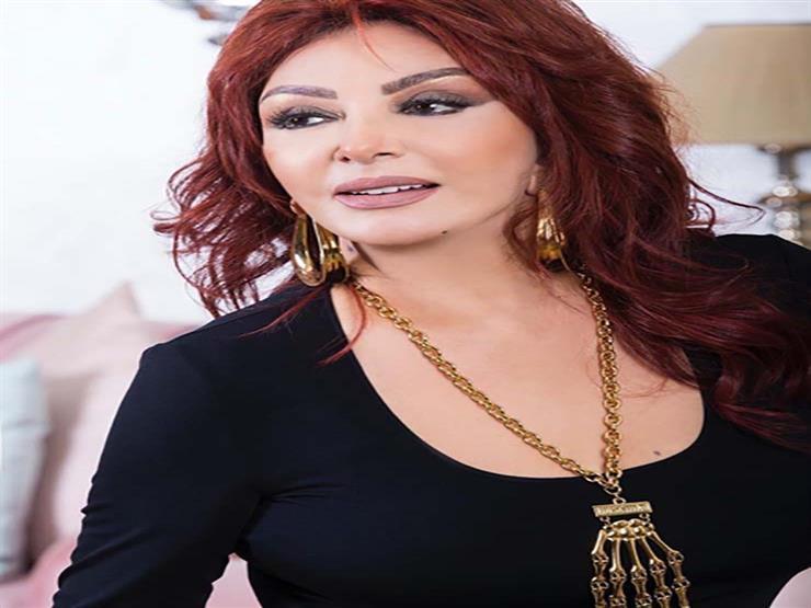 """نبيلة عبيد عن""""الشريدة"""": فيلم سيبقى في ذاكرة السينما"""