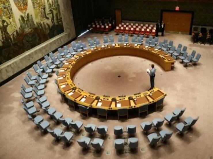 مجلس الأمن الدولي يعقد جلسة لمناقشة العنف في ميانمار