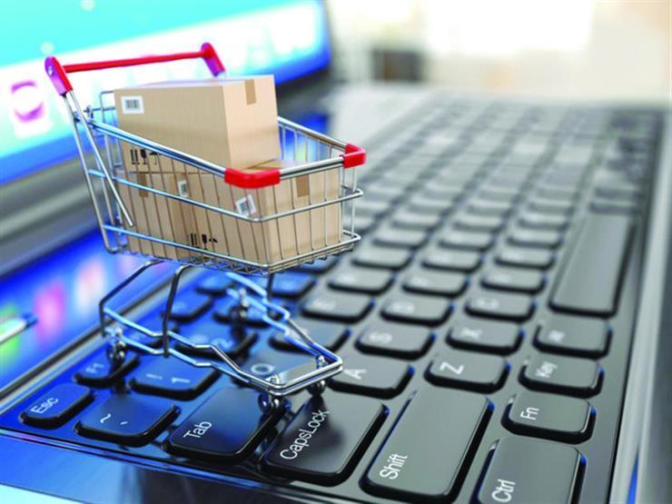 ماستركارد: 900 مليار دولار زيادة في الإنفاق عبر الإنترنت عالميًا بسبب كورونا