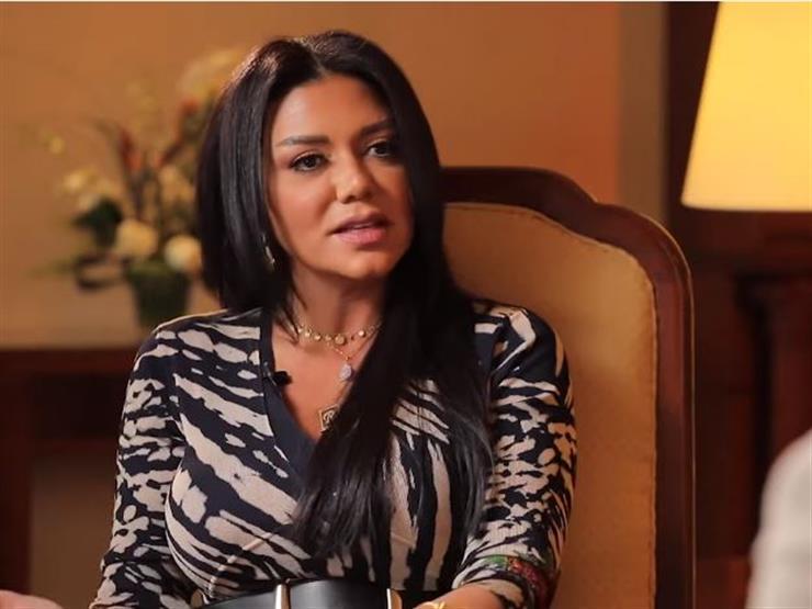 محاكمة رانيا يوسف بتهمة سب وقذف الإعلامي نزار الفارس اليوم