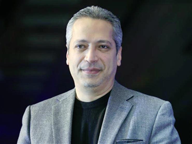 """الحكم على تامر أمين بسبب """"تصريحات الصعيد"""".. اليوم"""