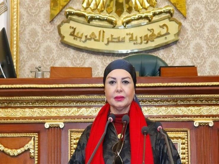 برلمانية: زيادة السكان تخلق بيئة خصبة للإرهاب
