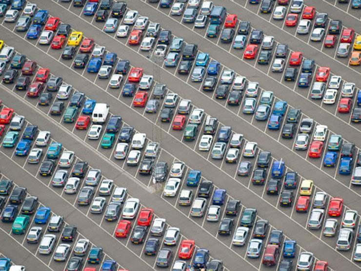 تعليق مصنعي السيارات عن منع فرض أوفر برايس في مصر؟ 2021_2_22_17_25_4_78