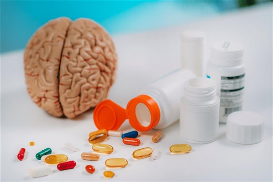 4 فيتامينات ضرورية لصحة الدماغ.. إليك مصادرها الطبيعية