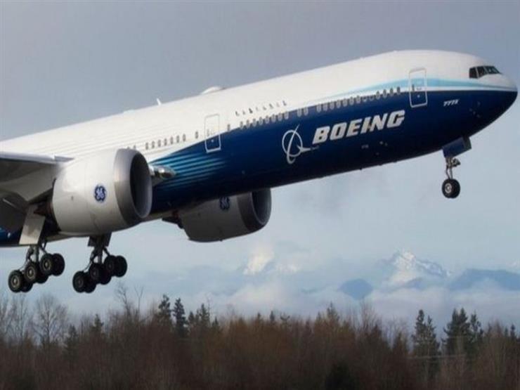 بوينغ 777: اليابان تعلق تحليق طراز من طائرات بوينغ في أجوائها بعد حادث كولورادو