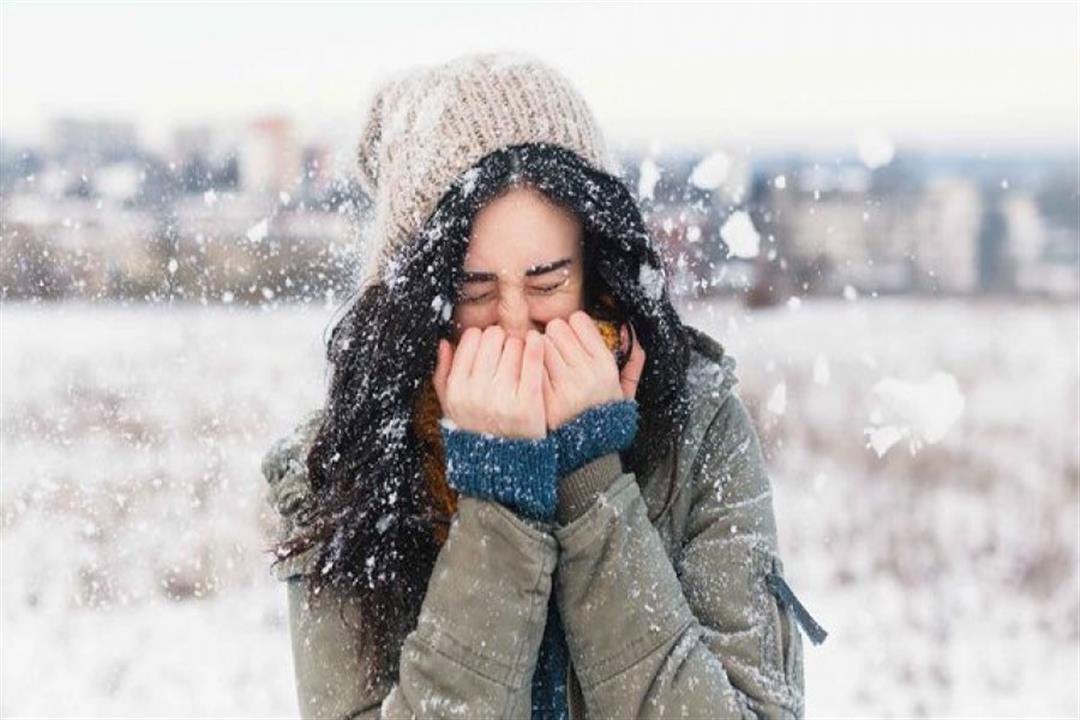 مشكلات صحية تصيب العين في الشتاء.. هكذا تتجنبها