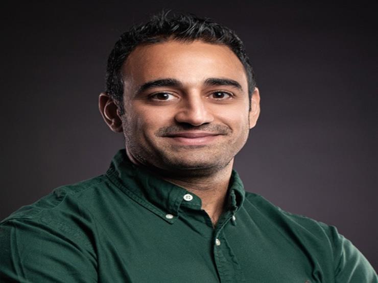 """تطبيق """"ماني فيللوز"""" يخطط للتوسع في الشرق الأوسط وشمال أفريقيا (حوار)"""