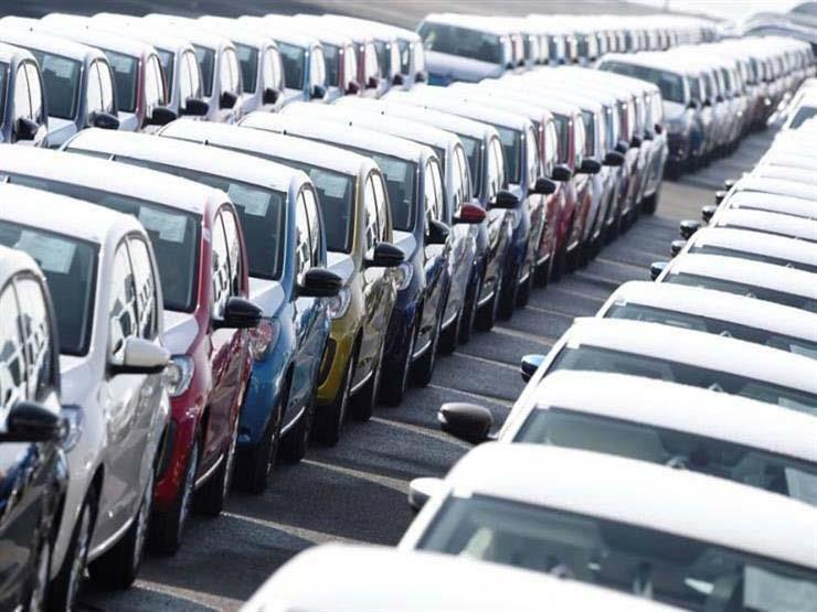 10 سيارات (زيرو) 2021 تبدأ من 153 ألف جنيه في مصر .. تعرف عليهم 2021_2_23_16_53_32_629