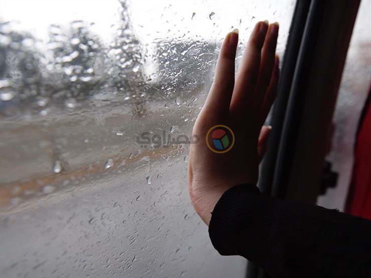 فرص أمطار وطقس بارد.. الأرصاد تعلن حالة الطقس حتى نهاية الأسبوع