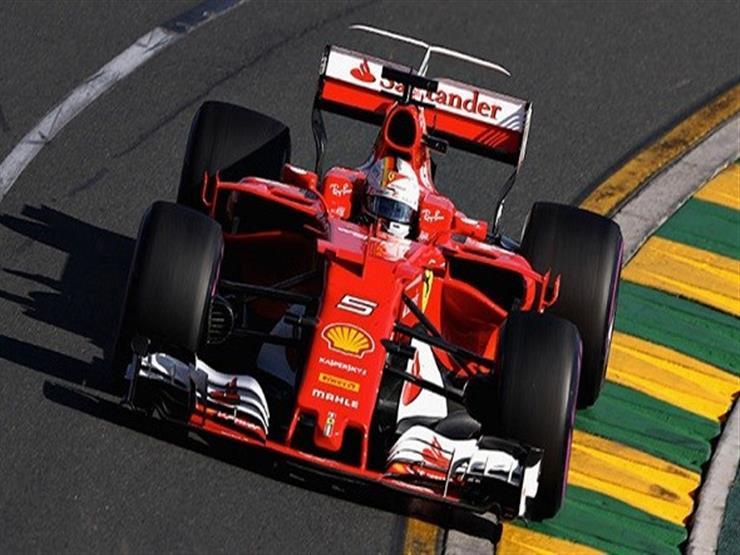 صورة فورمولا-1: ريد بول يكشف النقاب عن سيارته الجديدة لموسم 2021