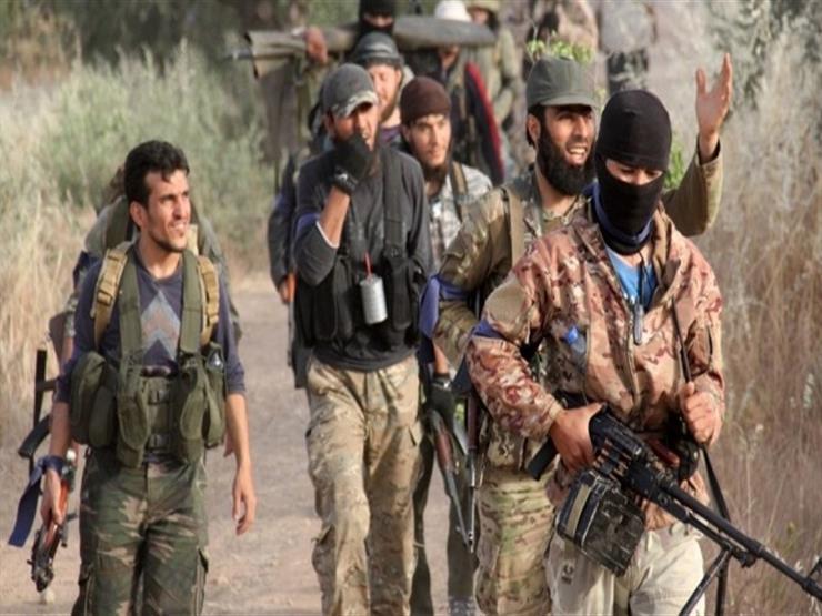 سانا: إرهابيون يستهدفون ممر ترنبة-سراقب بريف إدلب