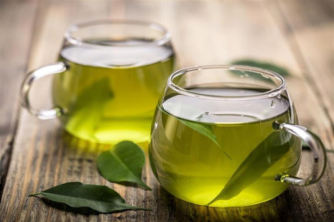 هل شرب الشاي الأخضر بكثرة يفقدك الوزن؟