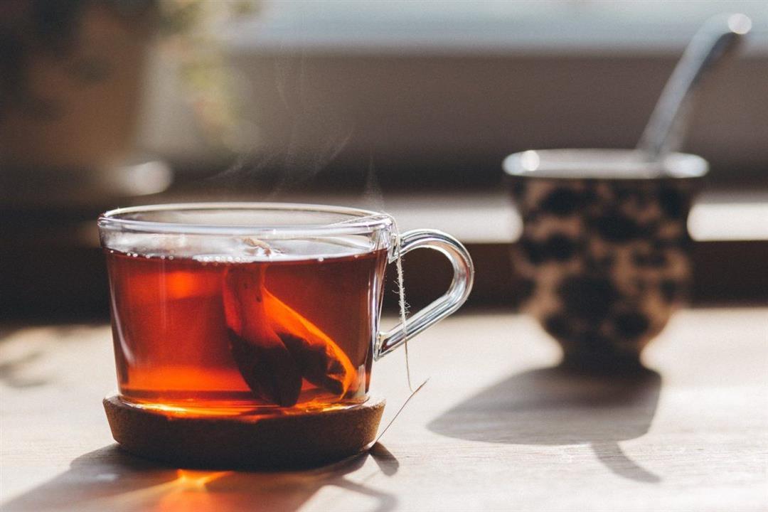 آمنة ومفيدة.. 5 مشروبات تغنيك عن تناول الشاي