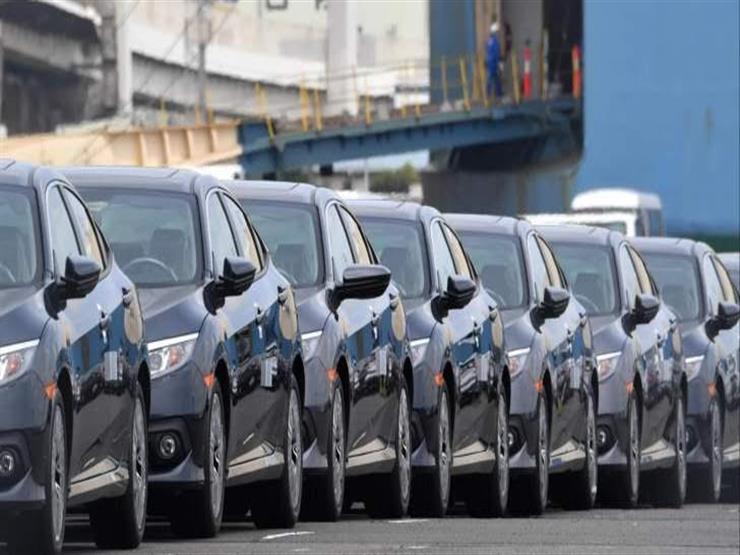 صورة بسبب خلل فى المكونات.. 9 شركات تستدعي 470 ألف سيارة في كوريا