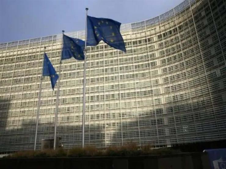 المفوضية الأوروبية عن الخلاف حول الصيد: لندن لا تحترم اتفاقية التجارة