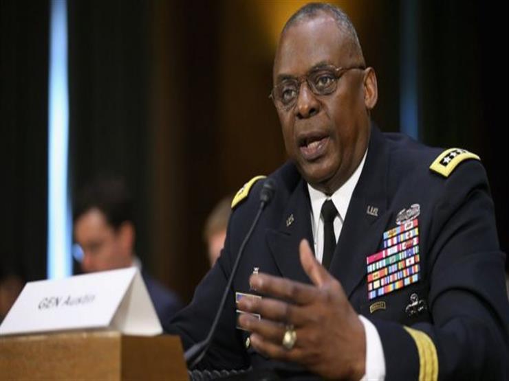وزير الدفاع الأمريكي يؤكد لنظيره الإسرائيلي دعم بلاده لتل أبيب