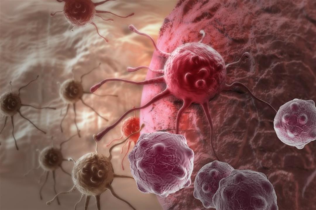 """خبير روسي يكشف أنواع الفيروسات التي قد تسبب السرطان.. فيروس """"B"""" منها"""