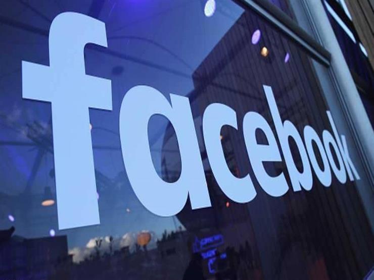 فيسبوك تطلق أول برنامج لتمكين الأشخاص ذوي القدرات الخاصة