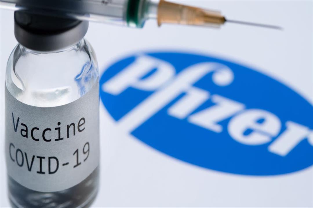 فايزر تتوقع إنتاج 4 مليارات جرعة لقاح مضادة لكورونا العام المقبل
