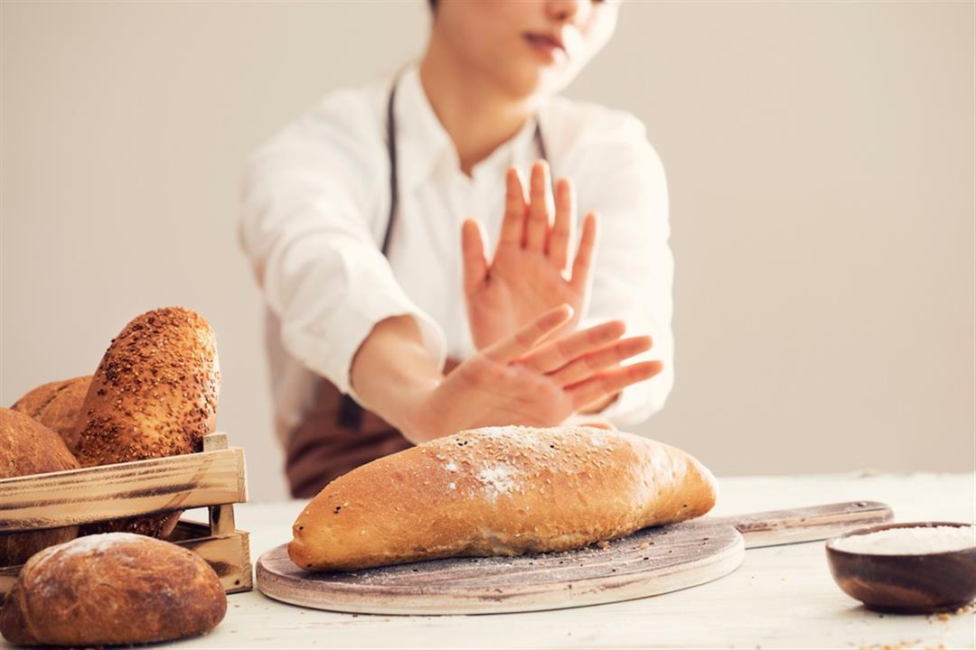 5 مخاطر لتناول الخبز الأبيض يوميًا (صور)