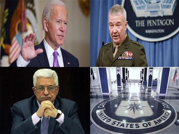 حدث ليلاً| القبض على مطلق النار في البيطاش.. الجيش الأمريكي يقصف مواقع بسوريا