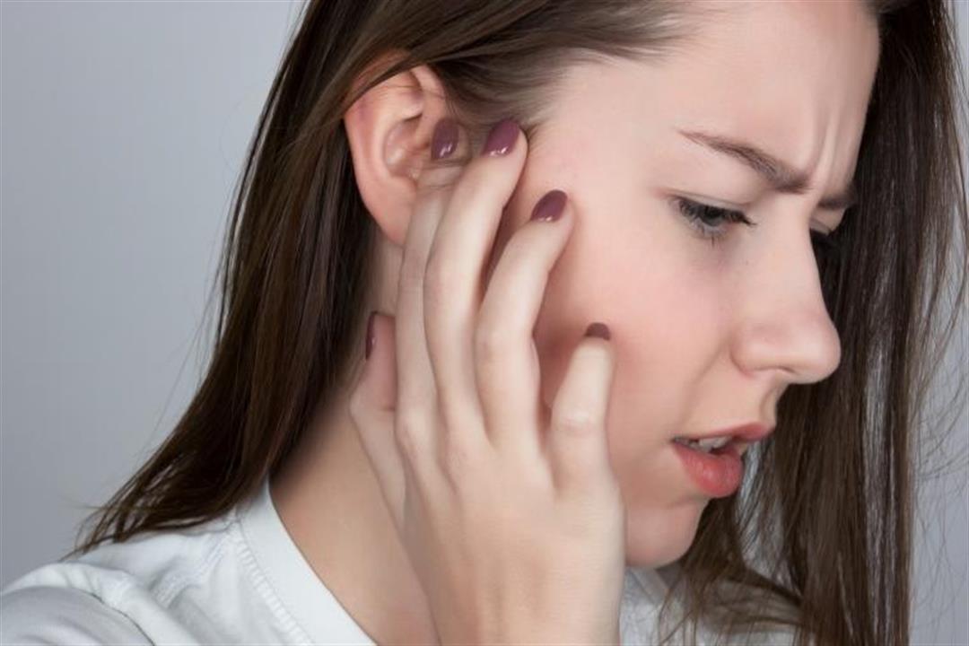 5 أمراض تؤثر على صحة الأذن (صور)