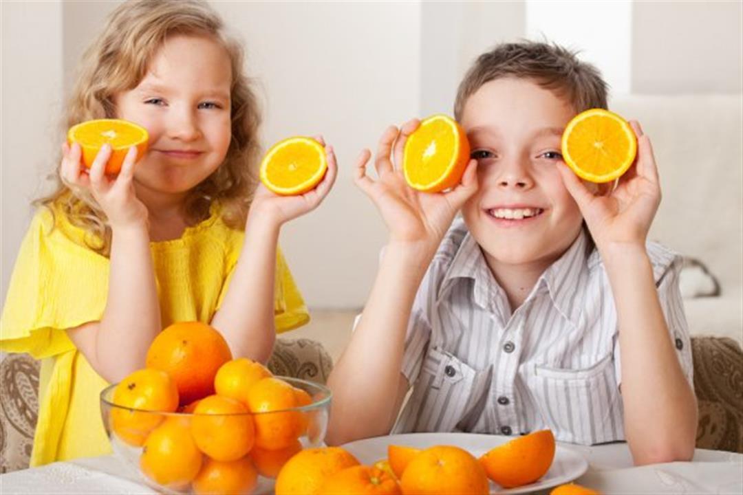 كم ثمرة تتناولها في اليوم؟.. إليك أضرار الإفراط في البرتقال