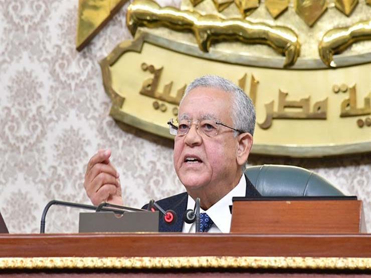 لا دولة فلسطينية دون القدس.. تصريحات رئيس البرلمان في أسبوع