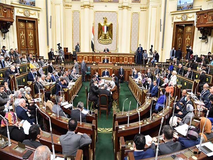 برلماني: السيسي نزع فتيل أزمة الشهر العقاري