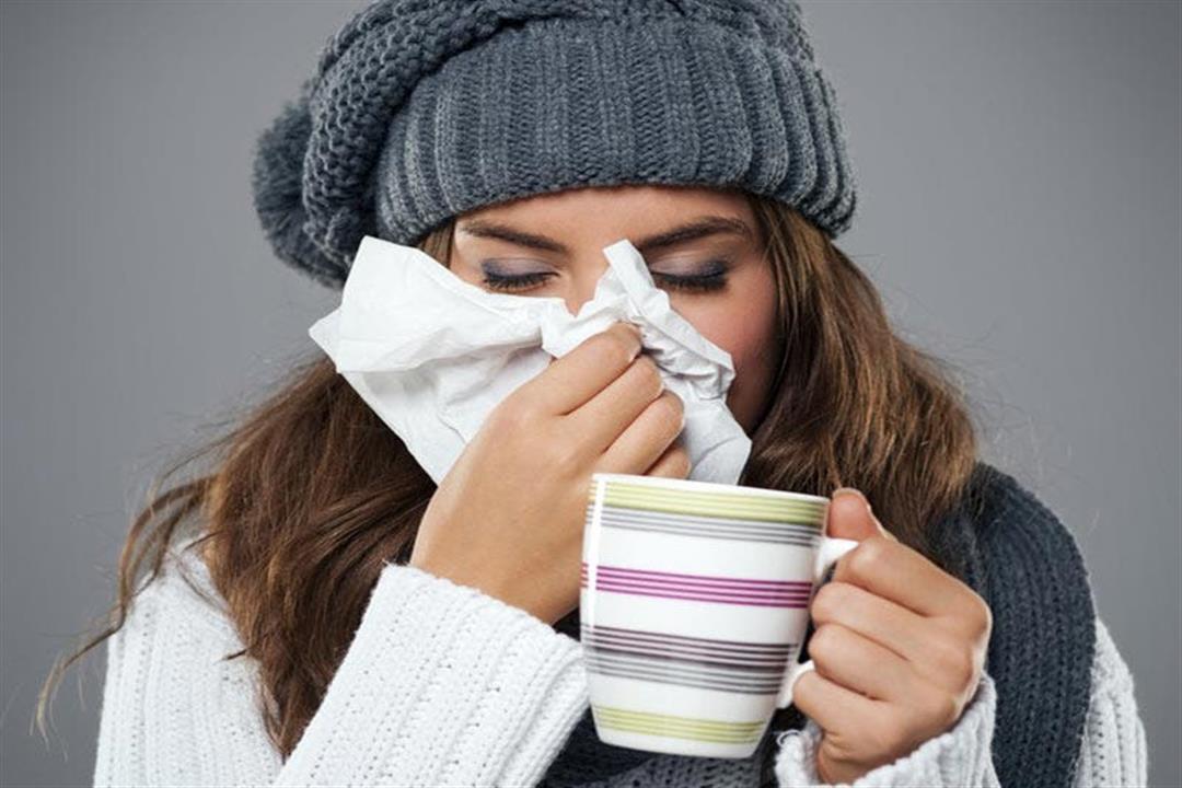 5 مشروبات مفيدة لمرضى التهاب الجيوب الأنفية (صور)