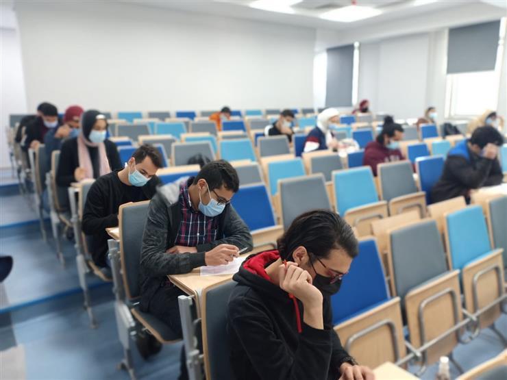 تنسيق الجامعات الأهلية.. قرار جديد بشأن تعديل الرغبات يبدأ مساء اليوم