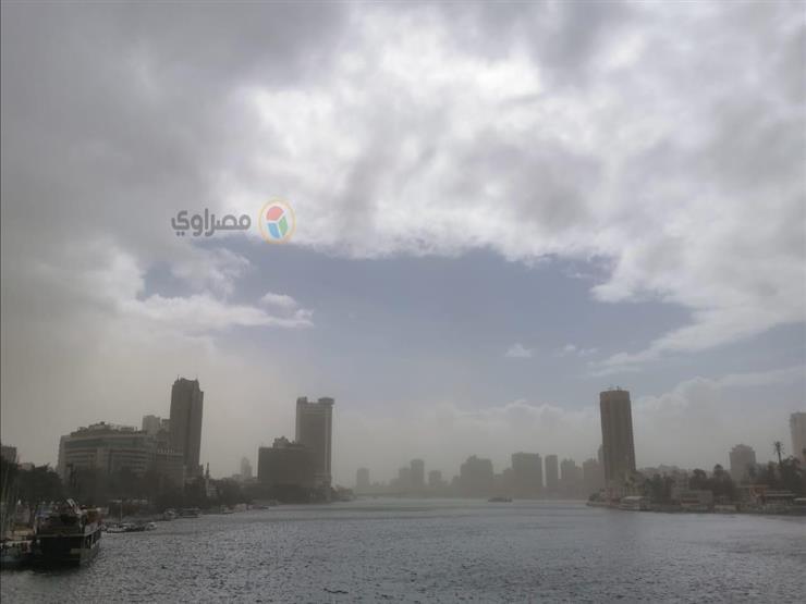 أمطار رعدية والحرارة تصل لـ41 درجة.. الأرصاد تكشف طقس الموجة الحارة الأسبوع القادم