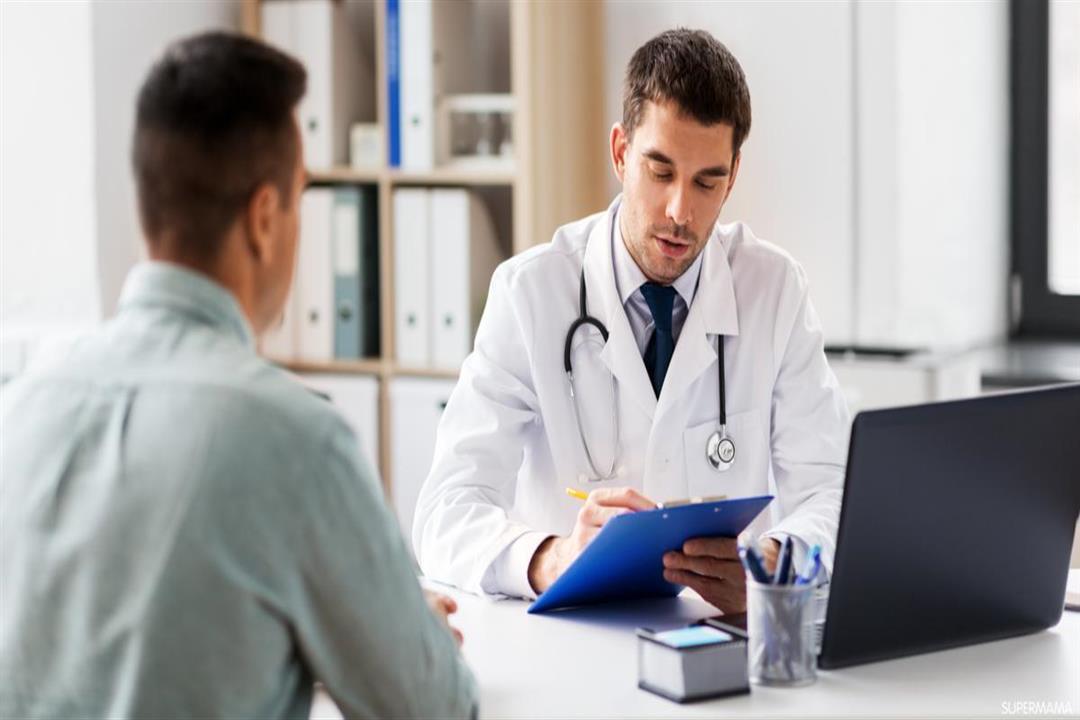 تحذيرات من تأثير الإصابة بكورونا على خصوبة الرجال