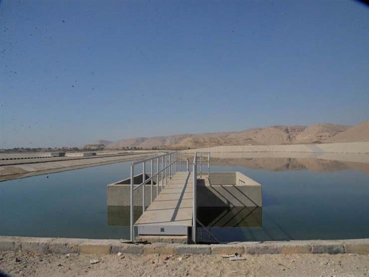 """لا تستخدم في الشرب.. """"الإسكان"""" تكشف خطة إنتاج المياه من محطات معالجة الصرف الصحي"""