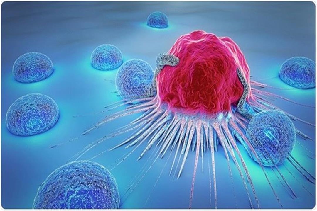 خبراء يكشفون أكثر أنواع السرطان انتشارًا.. هذا النوع في المقدمة